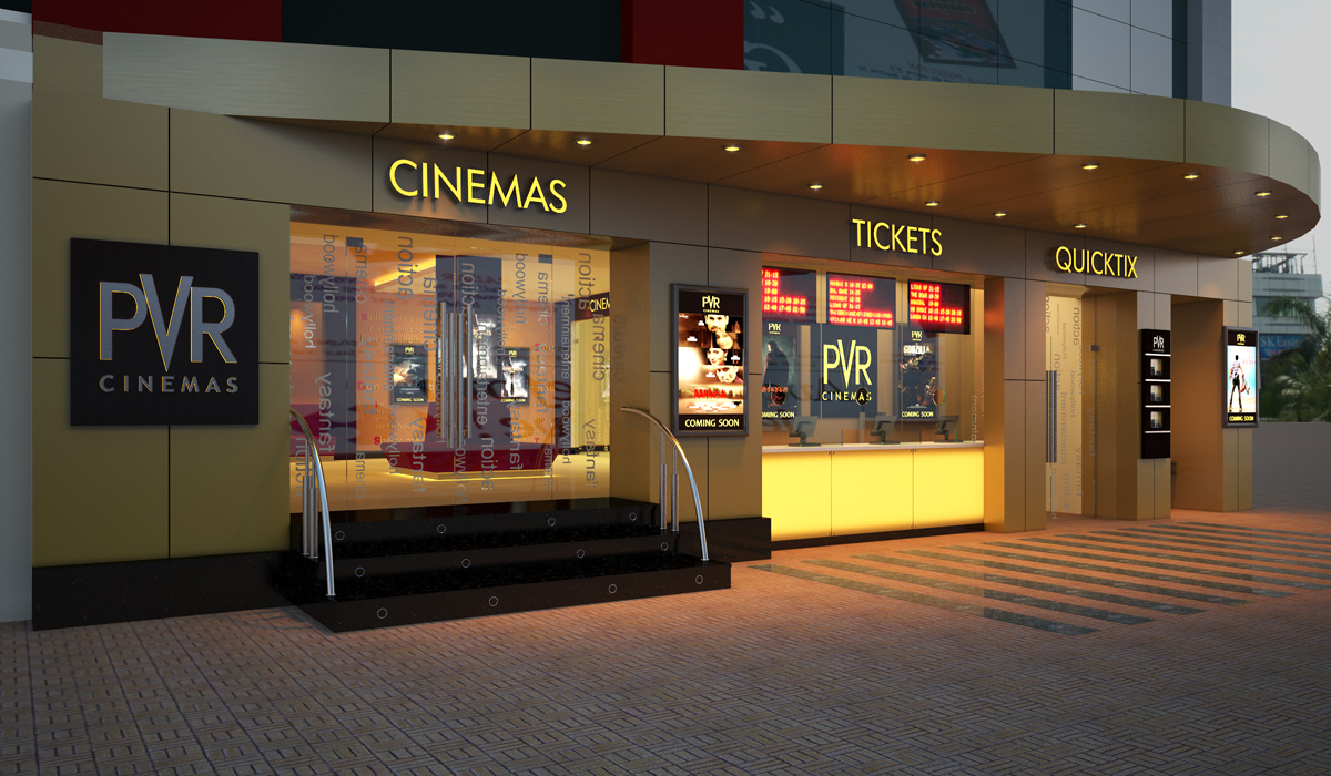 best cinema interior designer for single screen renovation in maharashtra,mumbai,andhra pradesh,amaravati,arunachalpradesh,itanagar,bihar,patna,chhattisgarh,raipur,gujarat,gandhinagar,haryana,chandigarh,himachal pradesh,shimla, jammu & kashmir, srinagar,jammu,jharkhand, ranchi , karnataka, bangalore, kerala, thiruvananthapuram,  madhya pradesh, bhopal, manipur, imphal, meghalaya, shillong, odisha,bhubaneshwar,punjab,chandigarh.