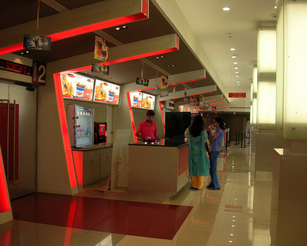mall architects mumbai, mall architects india, movie theater architects, movie theatre architecture india, theater architecture design in mumbai,theatre architecture design in india, theater design architecture india, multiplex cinema architects, multiplex cinema architecture, cinema theatre design architecture, cinema theatre design architecture in india, architectural and interior design in entertainment, architecture and interior design in multiplex, firm specialized in multiplex cinema ,retail architecture design in mumbai,Retail architecture design in india, residential architecture design in mumbai, Greenfield multiplex architects, multiplex cinema design architecture, cinema hall architecture india, cinema theatre architecture, cinema architecture design, cinema hall architecture.