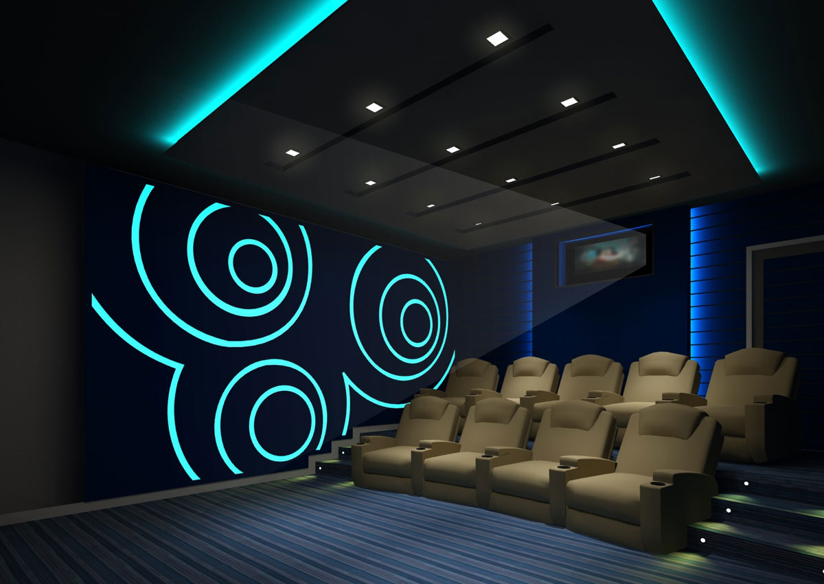 home theatre,architect for private preview theatres, mini theatres, miniplex, home theatre,Best cinema theatre design architect in india,architect and interior designer for cinema multiplex, cinema theatre in india, firm specialized in multiplex cinema interior design, Interior designer for game zone, food court  ,Best Cinema interior designer and architect in india, Standalone cinema theatre architects in maharashtra, mumbai, india, Best cinema designer and acoustic consultant in india, Multiplex cinema design and acoustic consultant in india, south africa,nepal ,bhutan,oman,qatar, middle east, saudi arabeia, middle east,singapore, bangkok, china.