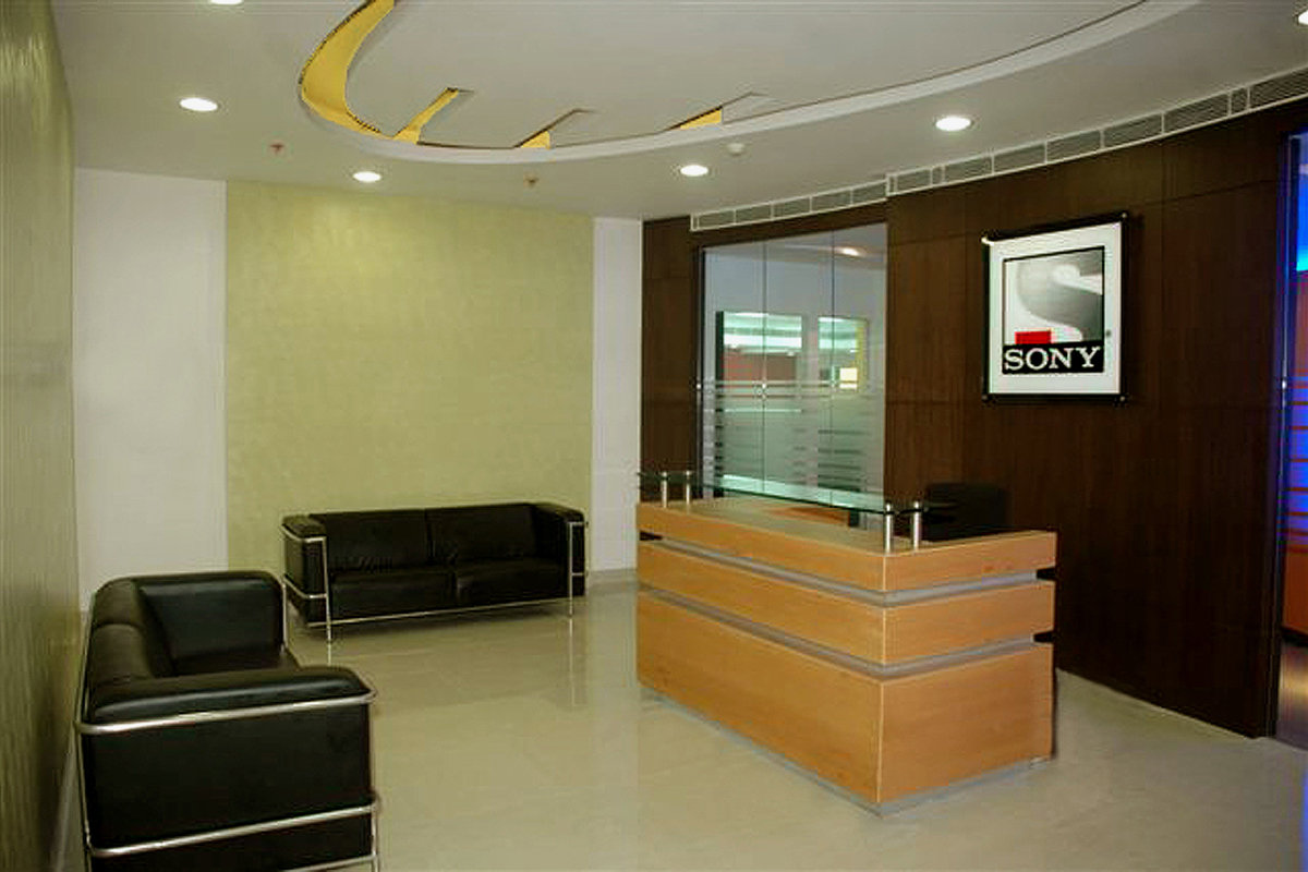 welcome to pgag architects office interior designer office