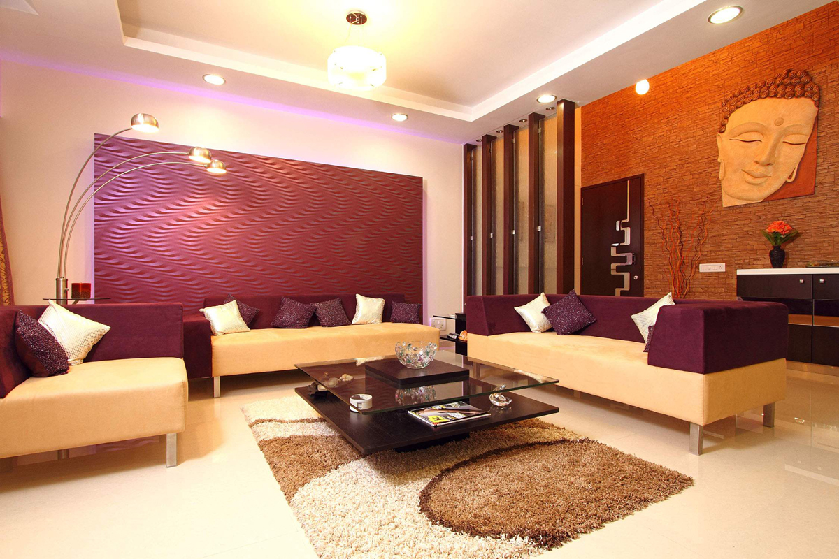 Interior designer for high end residence,  penthouse, bungalow , Best Interior designer, Best Architect, design in India, design space planners, Interior designer in Mumbai