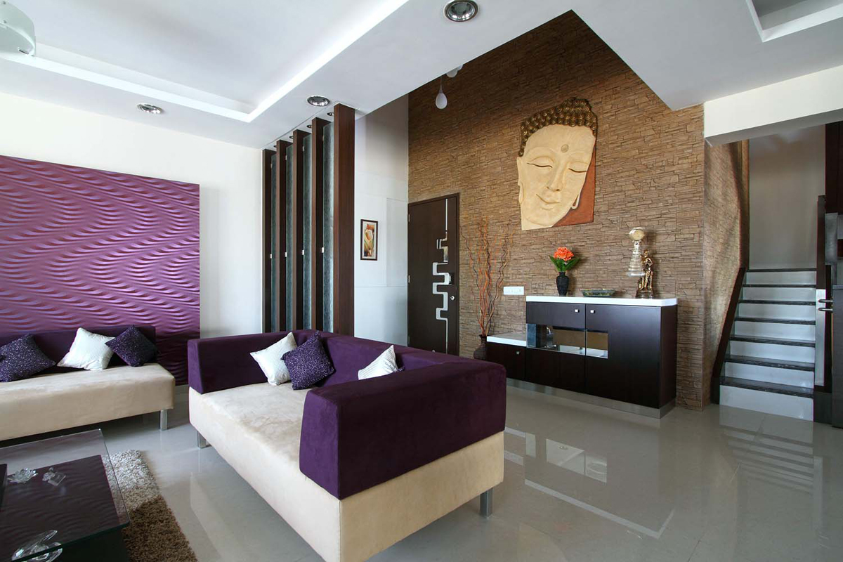 Welcome To Pgag Architects High End Residential Interior Design In Mumbai Residential