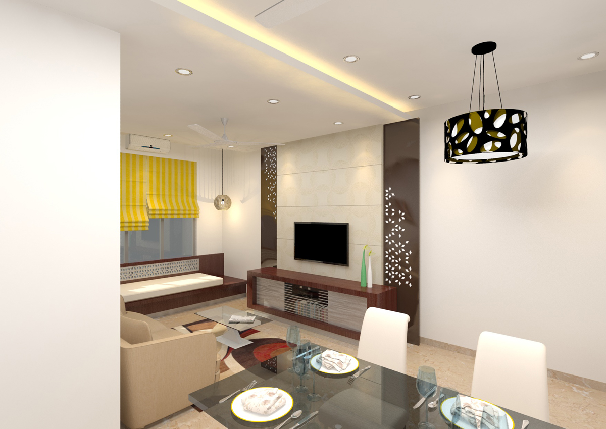 Interior designer for high end residence,  penthouse, bungalow, Residential interior decorators in india,Interior designer service providers in mumbai, india.