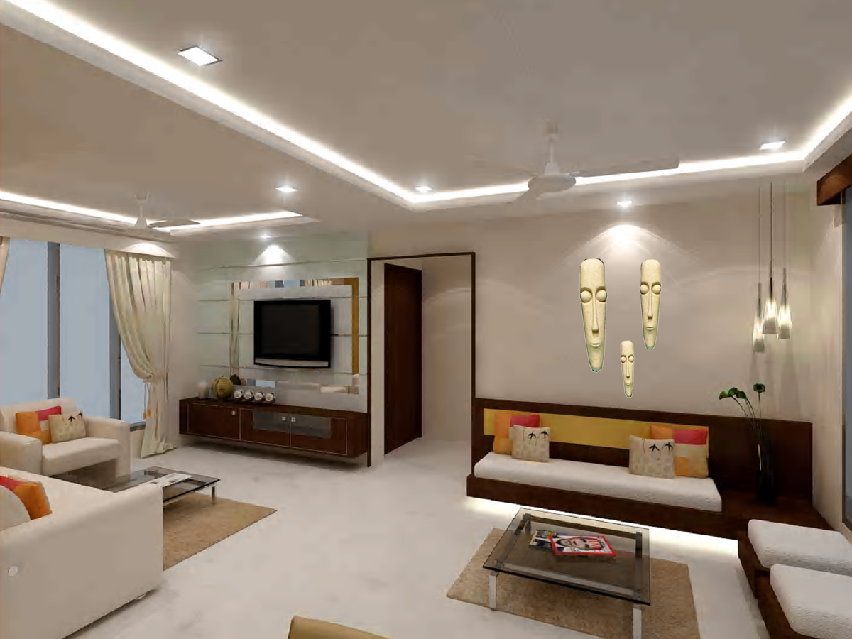 Best Interior Designer, Best Architect, Design, Interior Designer For Pent  House,bungalow