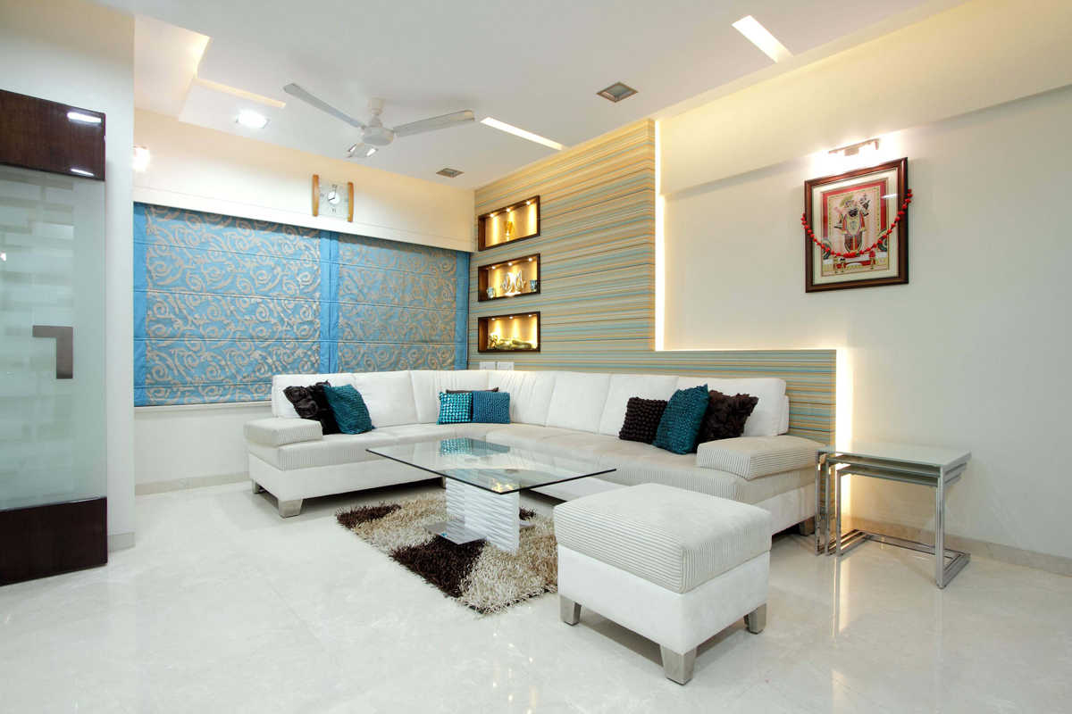 firm specialized in multiplex Residential interior decorators , Best Interior designer, Best Architect, design in mumbai.