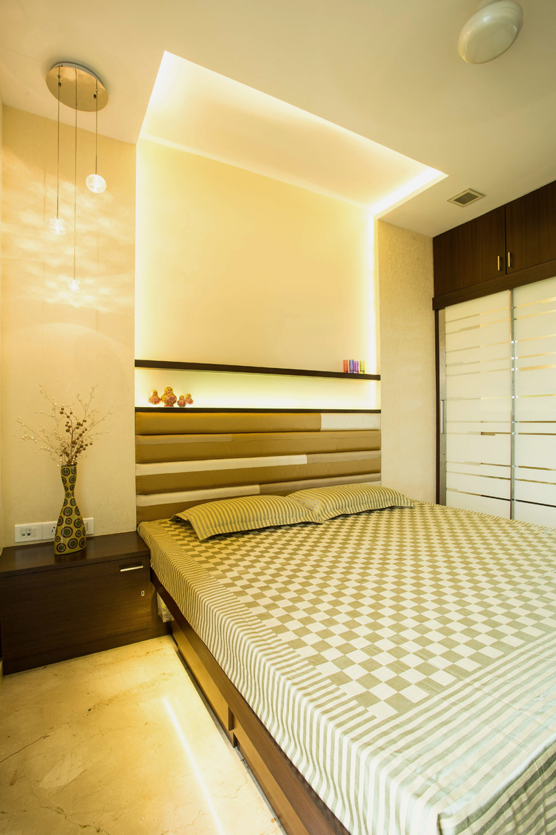 High end residential interior design in mumbai ,office interior design architects mumbai ,restaurants interior designers, mall architects mumbai, mall architects india, movie theater architects, movie theatre architecture india, theater architecture design in mumbai,theatre architecture design in india, theater design architecture india, multiplex cinema architects, multiplex cinema architecture, cinema theatre design architecture, cinema theatre design architecture in india, architectural and interior design in entertainment, architecture and interior design in multiplex, firm specialized in multiplex cinema ,retail architecture design in mumbai,Retail architecture design in india, residential architecture design in mumbai, Greenfield multiplex architects, multiplex cinema design architecture, cinema hall architecture india, cinema theatre architecture, cinema architecture design, cinema hall architecture.