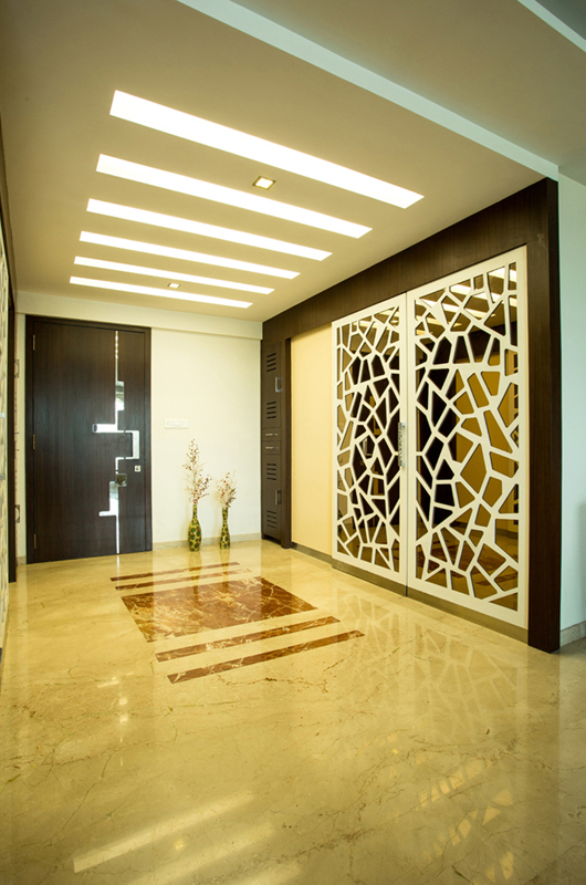 Welcome To Pgag Architects  Residential Architecture Design In Mumbai High End Residential