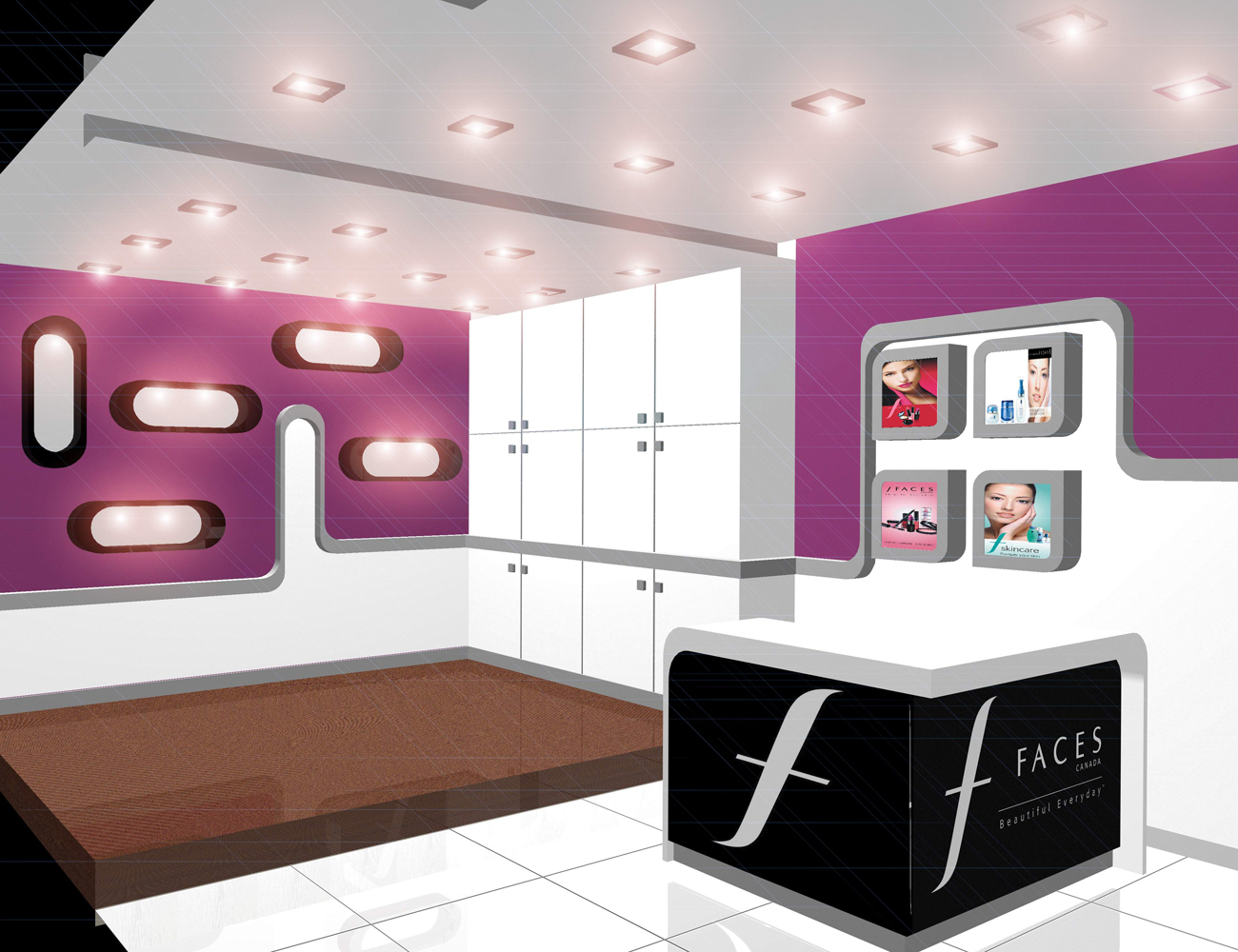 Retail store and spa, office interior designer ,Best Interior designer for clubs, night clubs, spa, beauty salon, clinic, restaurants, Interior designer for high end residence, Interior designer for clubs, night clubs, spa, beauty salon, clinic.